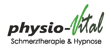 Praxis für Schmerztherapie und Hypnose